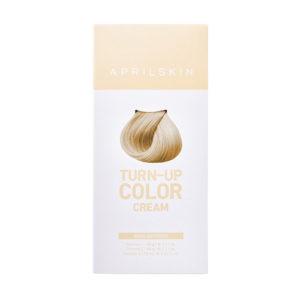 [AprilSkin] Turn-Up Color Cream (Highlighter)