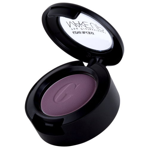 BEAUTY BUFFET EYESHADOW GINO MCCRAY THE PROFESSIONAL MAKE UP EYE SHADOW_NO.22