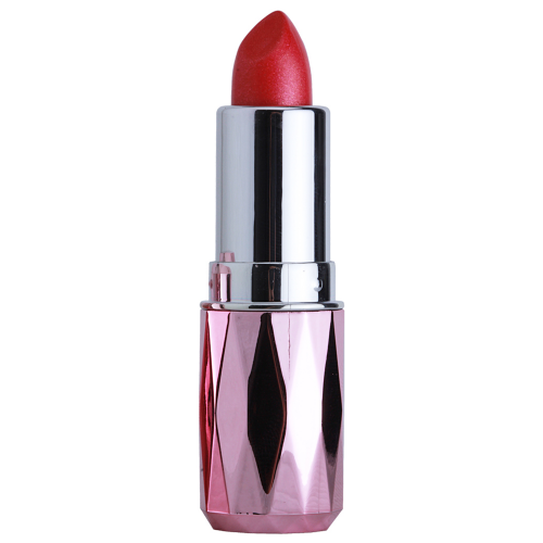 BEAUTY BUFFET LIPSTICK GINO MCCRAY PINK PASSION DIAMOND FOREVER LIPSTICK_NO.07