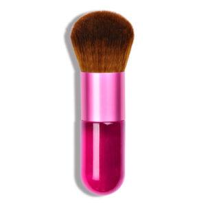 [CORINGCO] Cherry Tong Mini Powder Brush