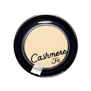 ETUDE HOUSE EYE SHADOW CASHMERE FIT EYES BE101