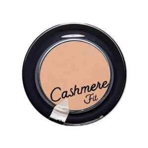 ETUDE HOUSE EYE SHADOW CASHMERE FIT EYES BR401