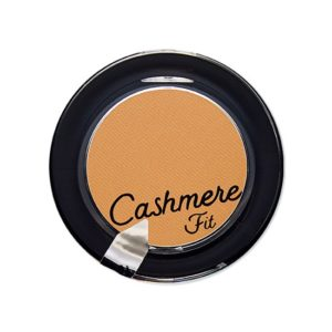 ETUDE HOUSE EYE SHADOW CASHMERE FIT EYES BR402