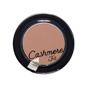 ETUDE HOUSE EYE SHADOW CASHMERE FIT EYES BR404