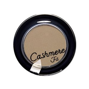 ETUDE HOUSE EYE SHADOW CASHMERE FIT EYES BR407