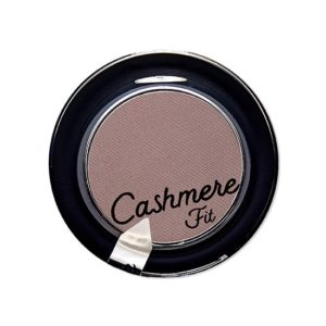 ETUDE HOUSE EYE SHADOW CASHMERE FIT EYES PP501