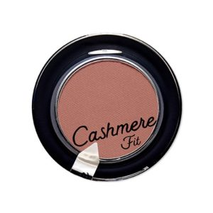 ETUDE HOUSE EYE SHADOW CASHMERE FIT EYES RD301