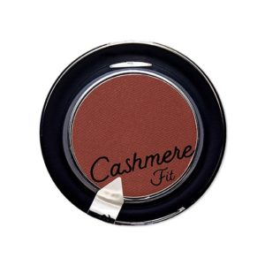 ETUDE HOUSE EYE SHADOW CASHMERE FIT EYES RD302