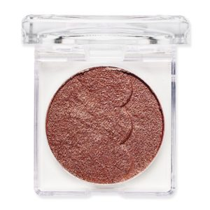 ETUDE HOUSE EYE SHADOW DEAR MY ENAMEL EYES TALK BR401