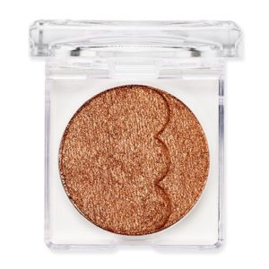 ETUDE HOUSE EYE SHADOW DEAR MY ENAMEL EYES TALK BR404