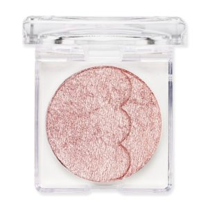 ETUDE HOUSE EYE SHADOW DEAR MY ENAMEL EYES TALK PK005