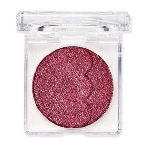 ETUDE HOUSE EYE SHADOW DEAR MY ENAMEL EYES TALK PK006
