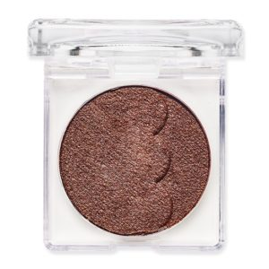 ETUDE HOUSE EYE SHADOW DEAR MY ENAMEL EYES TALK RD302