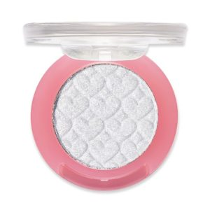 ETUDE HOUSE EYE SHADOW LOOK AT MY EYES (1703) JEWEL BL607