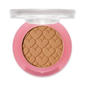 ETUDE HOUSE EYE SHADOW LOOK AT MY EYES (1703) JEWEL BR412
