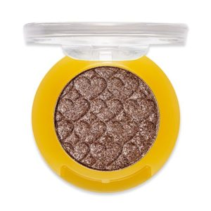 ETUDE HOUSE EYE SHADOW LOOK AT MY EYES (1703) JEWEL BR417