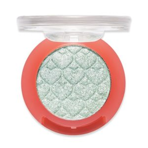 ETUDE HOUSE EYE SHADOW LOOK AT MY EYES (1703) JEWEL GR708