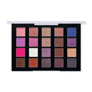 ETUDE HOUSE EYE SHADOW PERSONAL COLOR PALETTE PRO_COOL TONE EYES