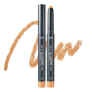 ETUDE HOUSE EYE SHADOW PLAY 101 BLENDING PENCIL #03 BE102