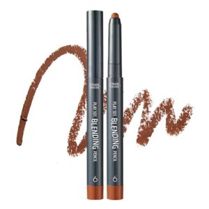 ETUDE HOUSE EYE SHADOW PLAY 101 BLENDING PENCIL #06 BR403