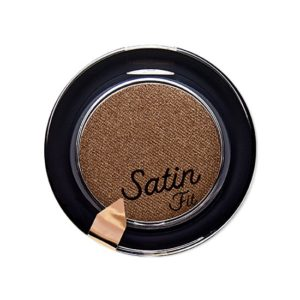 ETUDE HOUSE EYE SHADOW SATIN FIT EYES BR403