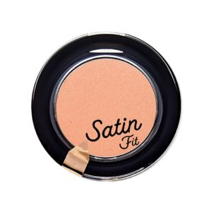 ETUDE HOUSE EYE SHADOW SATIN FIT EYES OR202