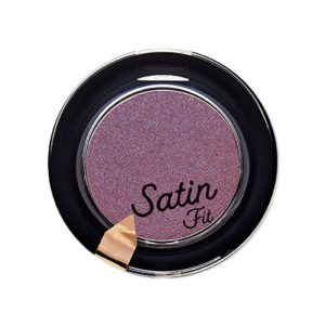 ETUDE HOUSE EYE SHADOW SATIN FIT EYES PP501