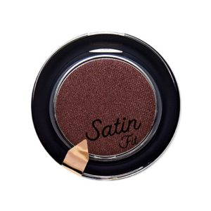 ETUDE HOUSE EYE SHADOW SATIN FIT EYES PP502