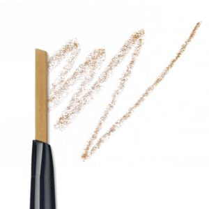 ETUDE HOUSE EYEBROWS EYEBROW CONTOURING MULTI PENCIL #1 HONEY BROWN