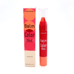 [Etude house] Balm&Color Tint #3 (Love Is Sweet)