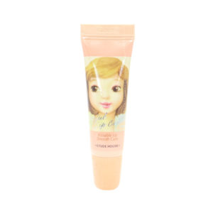 [Etude house] Kiss Full Lip Care Lip Scrub
