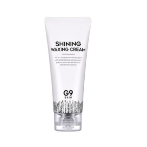 [G9SKIN] Shinning Waxing Cream