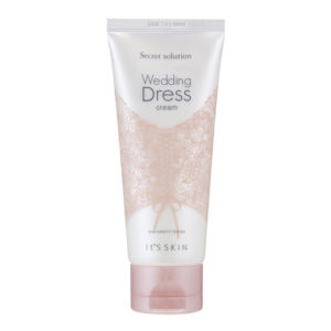 [It's Skin] Secret Solution Wedding Dress Cream 100ml
