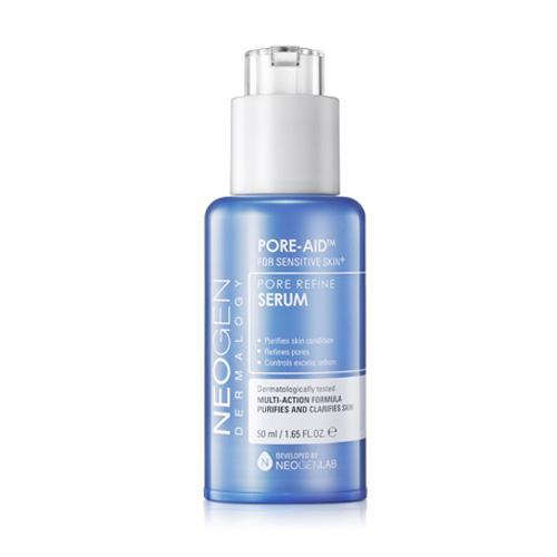 [Neogen] Pore Refine Serum 50ml