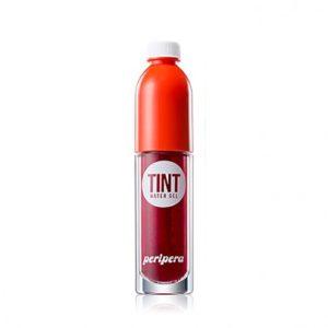 [Peripera] Color Fit Tint Water Gel #004 (Grapefruit)