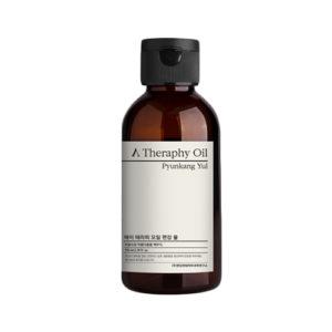 [Pyunkang Yul] A Therapy Oil