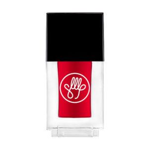 [SON&PARK] Air Tint Lip Cube #06 Mexican Rose