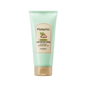 [Skinfood] Pistachio Nourishing Body Butter Cream