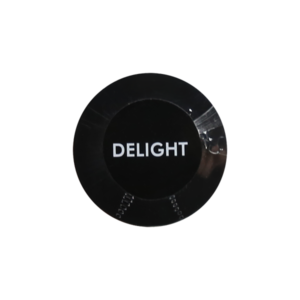 [Tonymoly] Delight Magic Lip Tint #03 Redberry