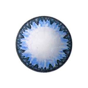 DUEBA DM21 BLUE COLOR LENS