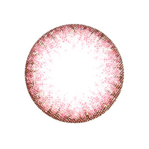 DUEBA FRENCH EXTRA PINK COLOR LENS