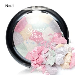 Etude Secret Beam Highlighter #1
