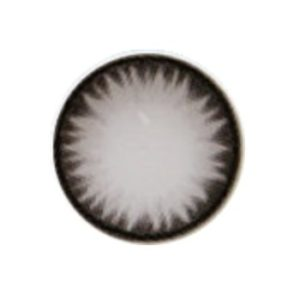 GEO XTRA BELLA GREY BS-205 GREY COLOR LENS