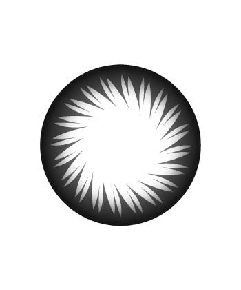 GEO CK-109 BLACK COLOR LENS