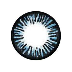 GEO FINALE SHERBET BLUE WT-A22 BLUE COLOR LENS