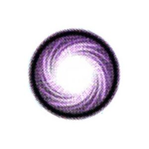 GEO HURRICANE PURPLE HC-101 PURPLE COLOR LENS