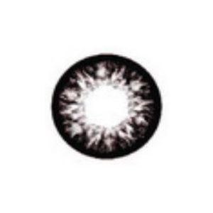 GEO MAGIC COLOR BLACK WT-A70 BLACK COLOR LENS