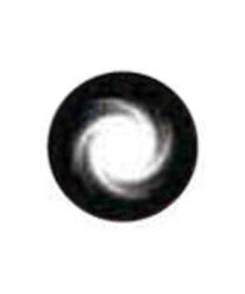 GEO MAGIC COLOR BLACK XDV-200 BLACK COLOR LENS