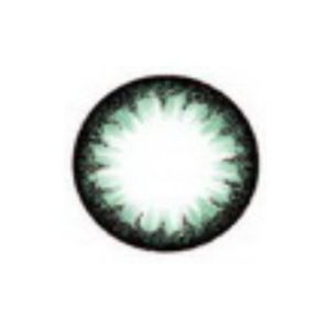 GEO MIRACLE GREEN WIC-233 GREEN COLOR LENS