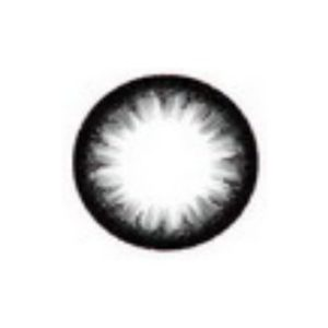 GEO MIRACLE GREY WIC-235 GREY COLOR LENS